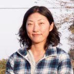 夢の農家レストランをオープン、デキる農業女子の経営戦略とは