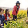 そだてる事業|しが農業女子100人プロジェクト